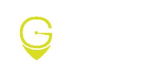 GNC logo color